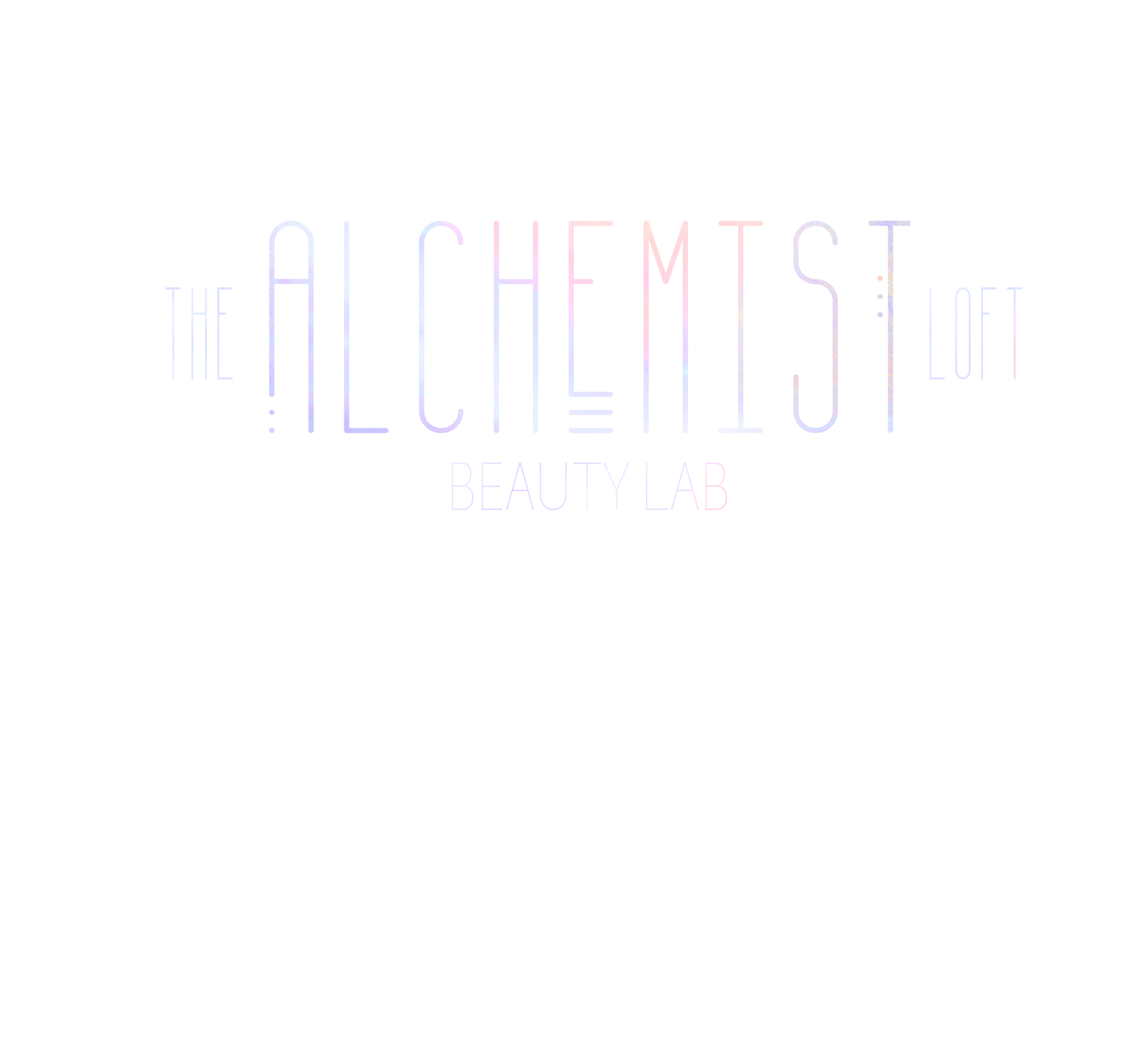alchemist loft logo Lab opal.png