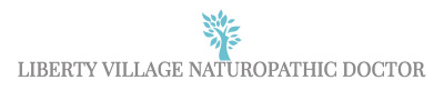 LIBERTY VILLAGE NATUROPATHIC DOCTOR-logo(1).png