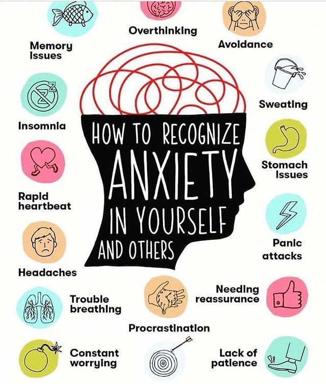 The signs of #anxiety There are dietary and lifestyle changes that can help! It is OK if you need medication but if it isn't working well for you or if you'd like to explore other options there are some great natural therapies that work. It is also important that you address any root causes. These can include: 1) past or current stressors which require some counselling or therapy to work through 2) nutrient deficiencies like vitamin B12 and protein 3) thyroid issues 4) sex hormone imbalances 5) gut dysfunction. Reach out if you want to learn more! #mentalhealth #mentalhealthawareness #nutrientdeficiency #thyroid #protein #guthealth #naturopathicmedicine #naturopathicdoctor #libertyvillagend #libertyvillage #toronto #torontond