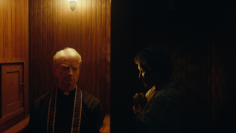 Director: Hiro Murai  Cast: Glenn Close, Jack Quaid, Jane Levy, Rae Gray