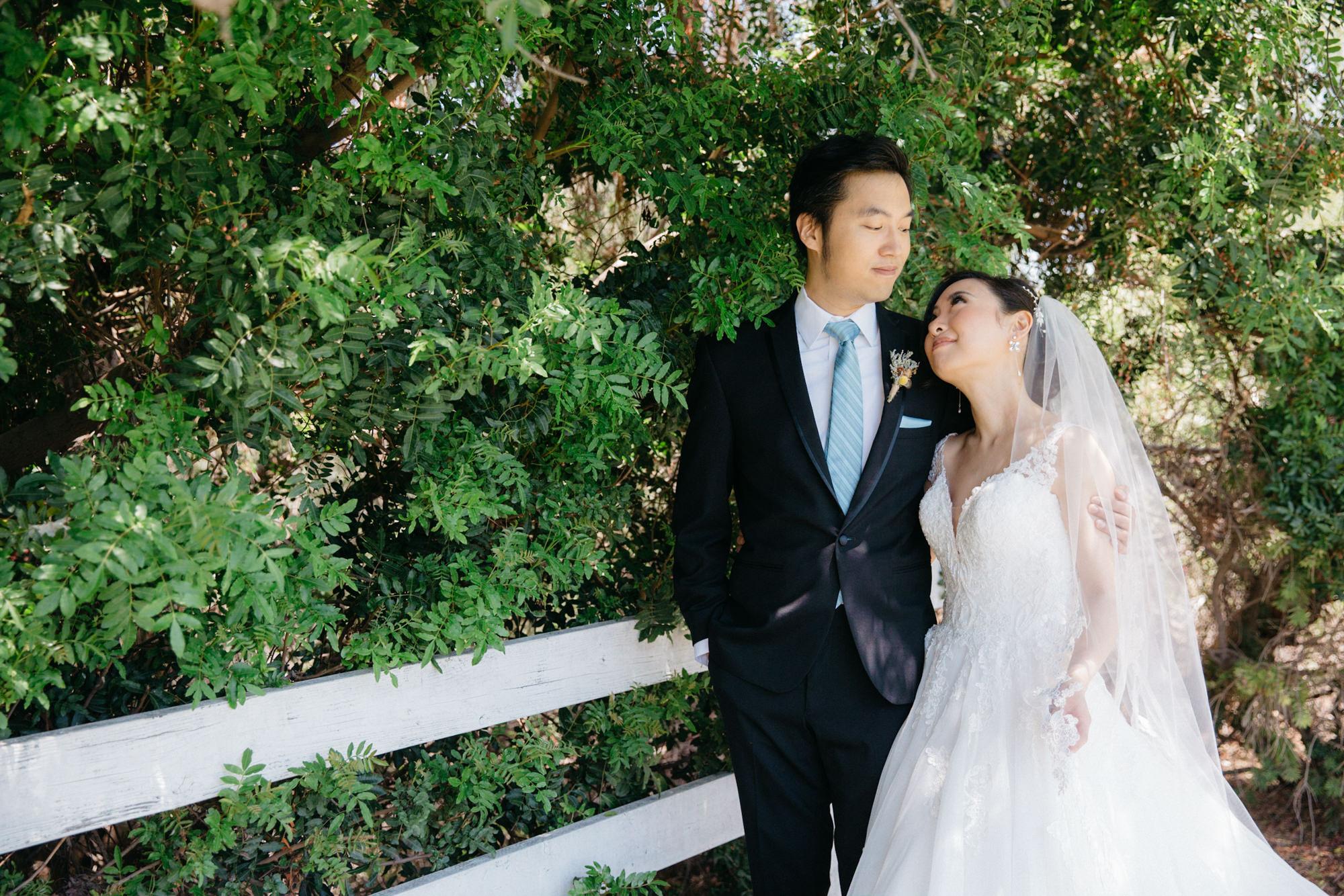 Tian and Cherry by Jenna Pangan-7.jpg