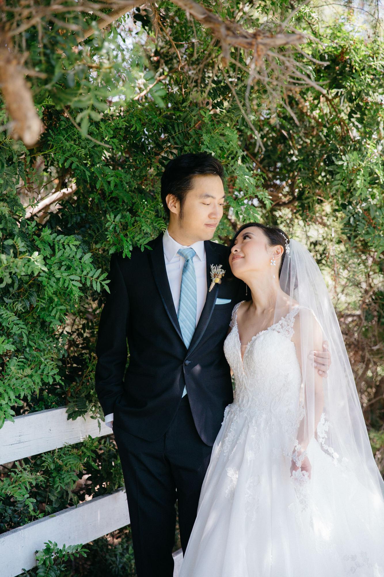 Tian and Cherry by Jenna Pangan-8.jpg