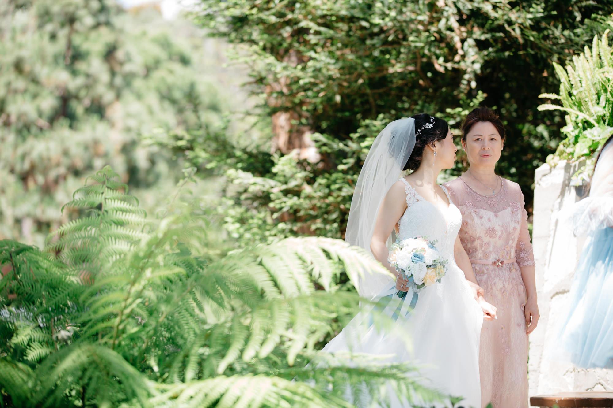 Tian and Cherry by Jenna Pangan-21.jpg
