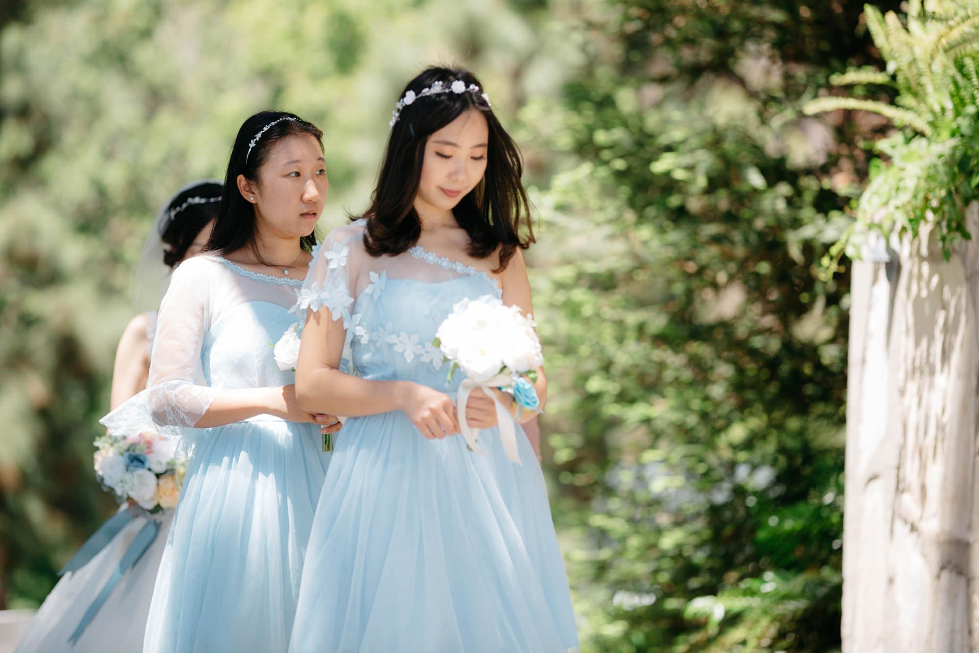 Tian and Cherry by Jenna Pangan-24.jpg