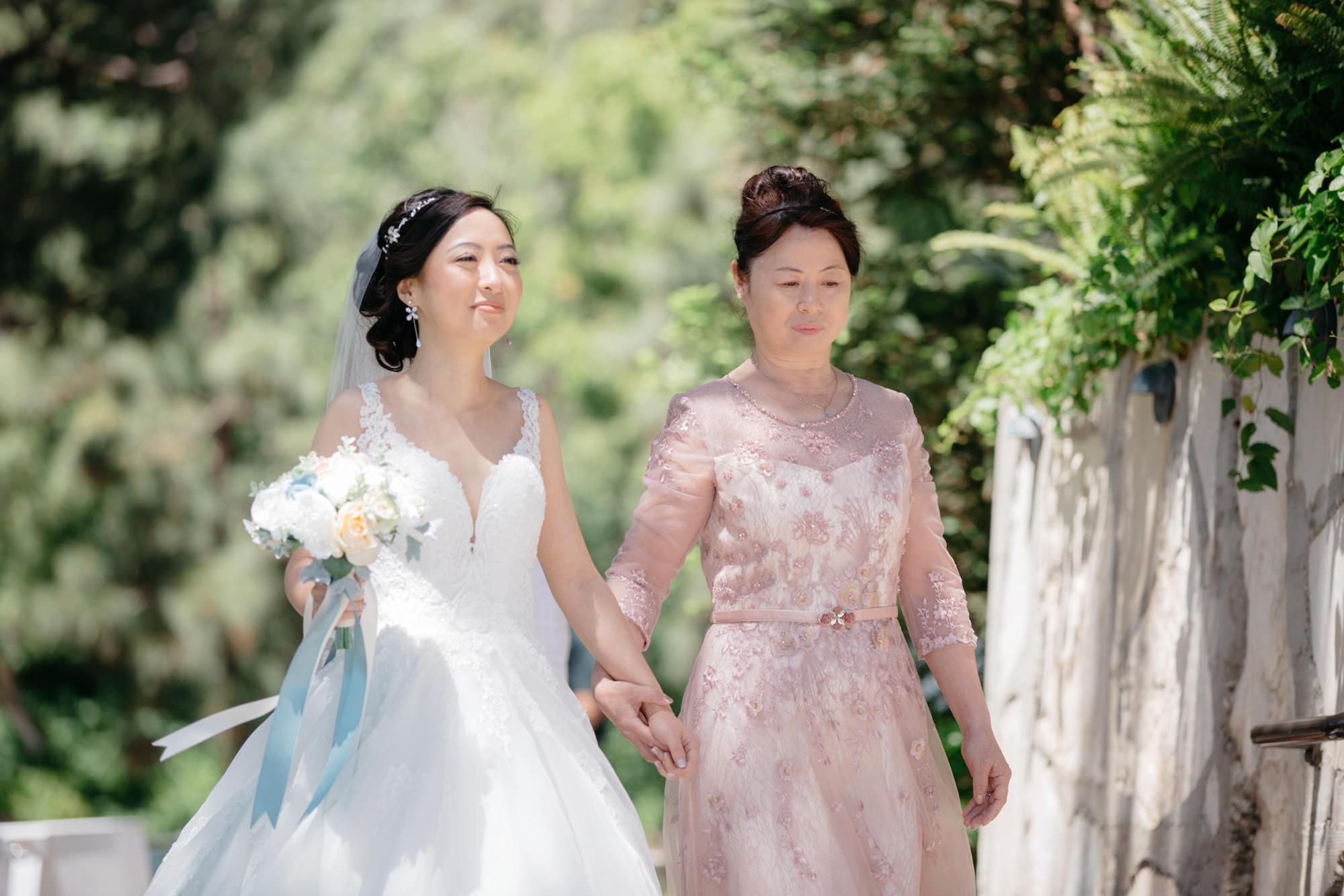 Tian and Cherry by Jenna Pangan-26.jpg