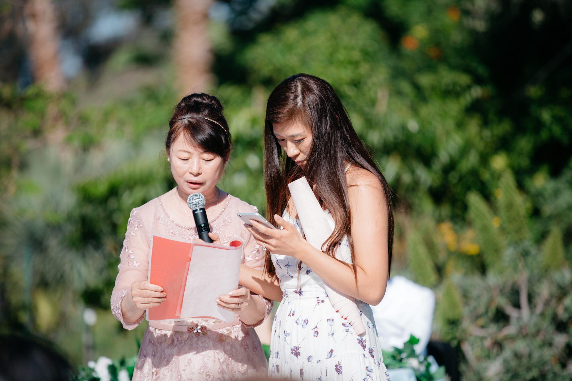 Tian and Cherry by Jenna Pangan-104.jpg