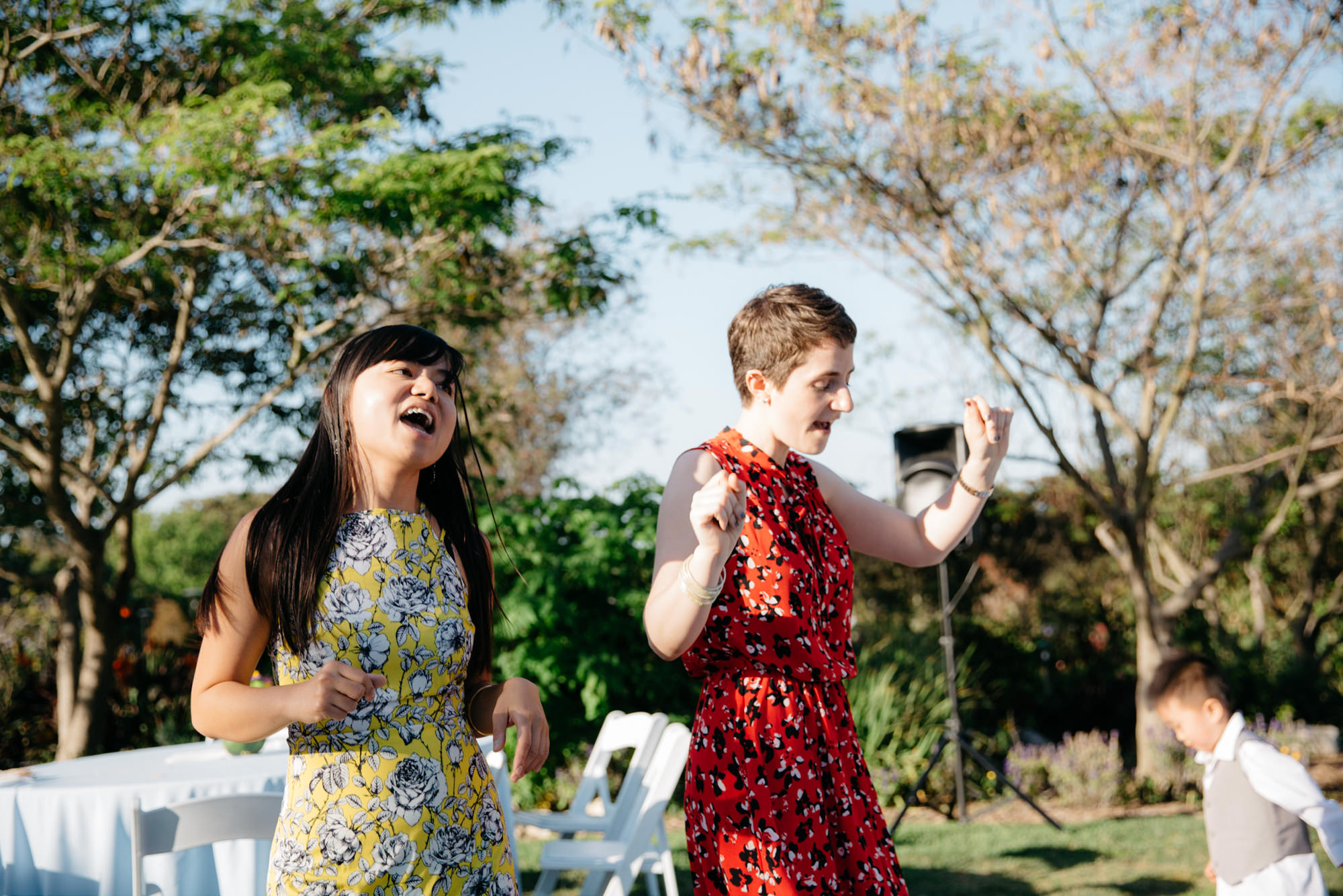 Tian and Cherry by Jenna Pangan-113.jpg