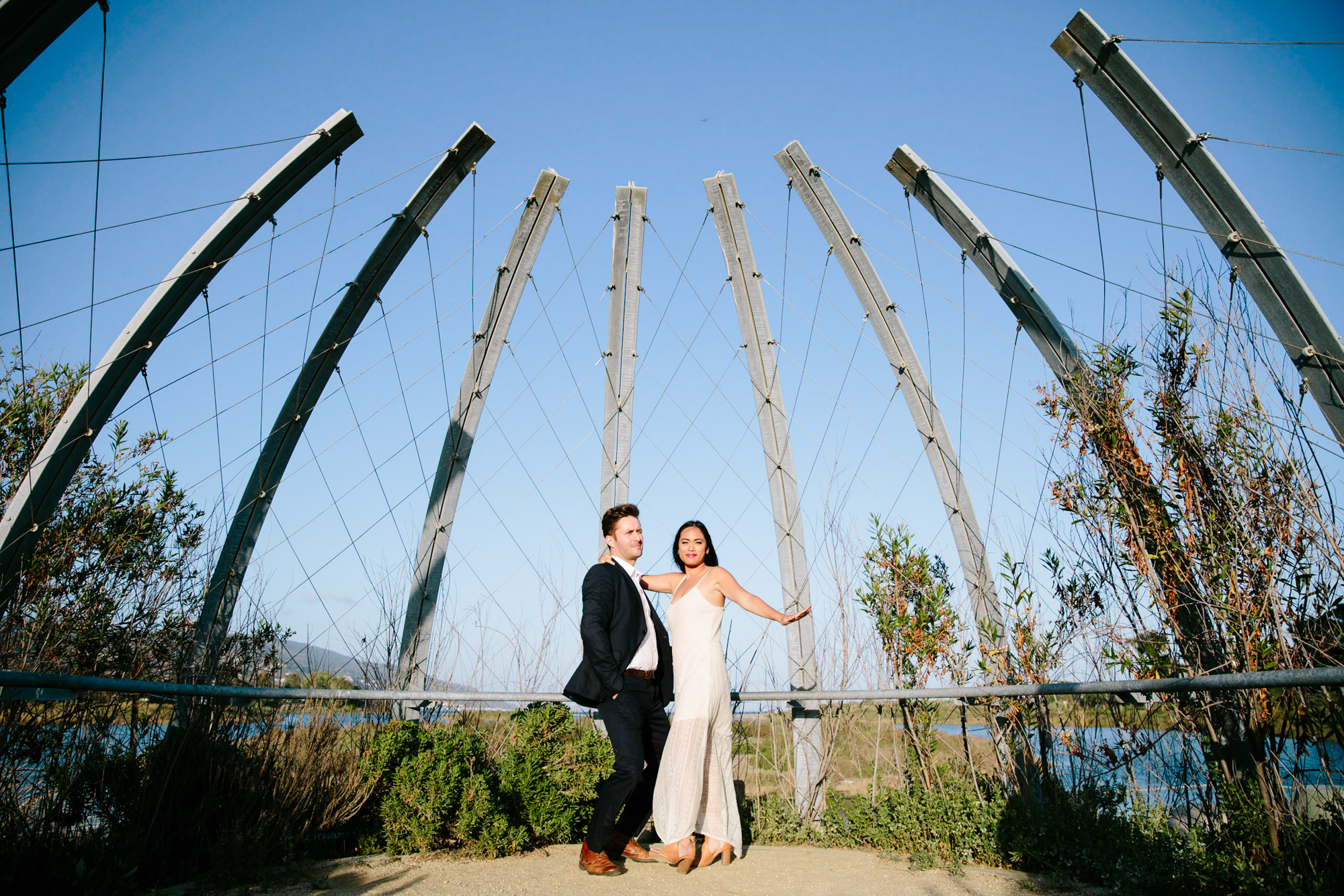 Michelle and Darri by Jenna Pangan-48.jpg