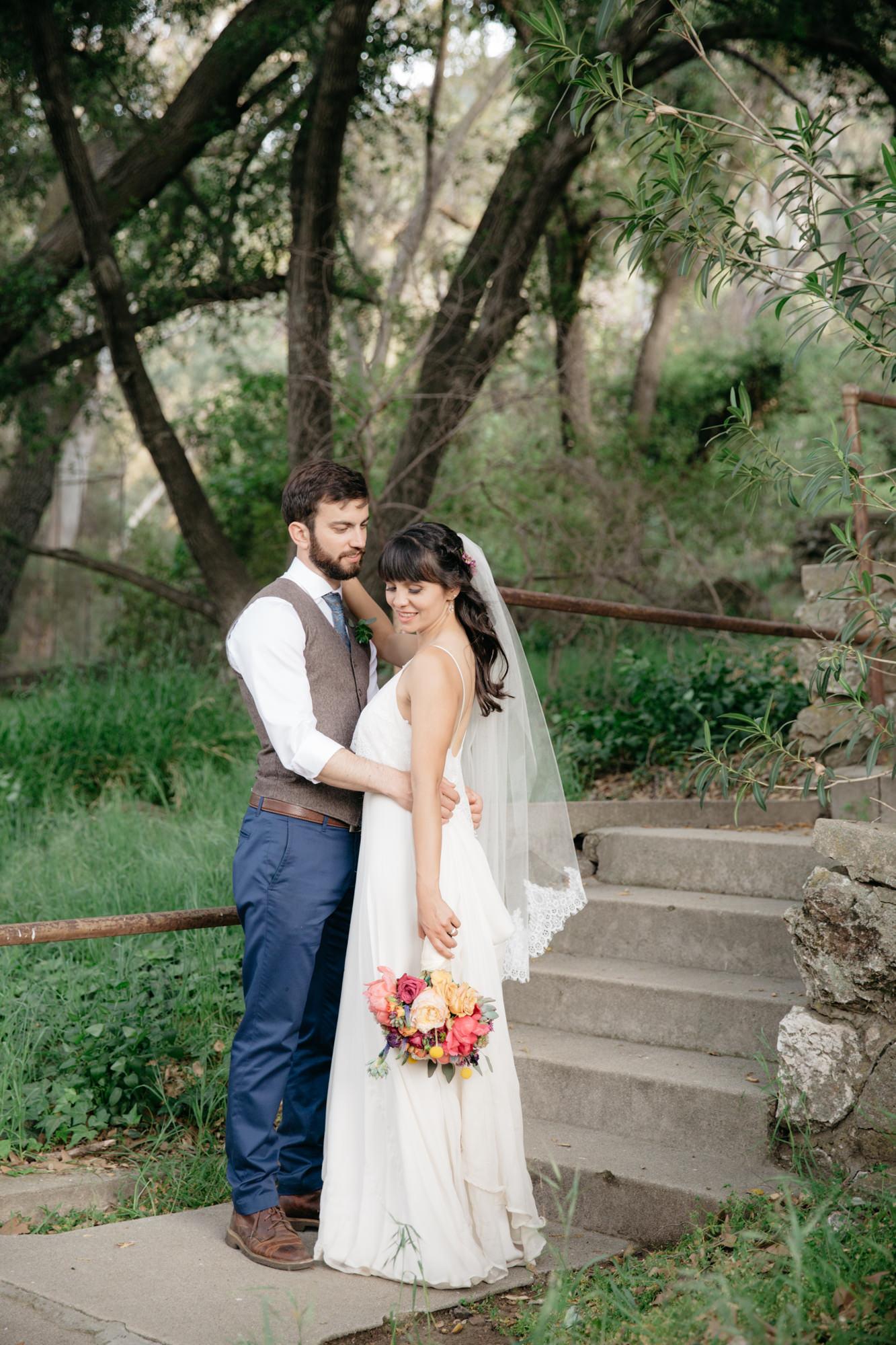 James and Chelsea by Jenna Pangan-100.jpg