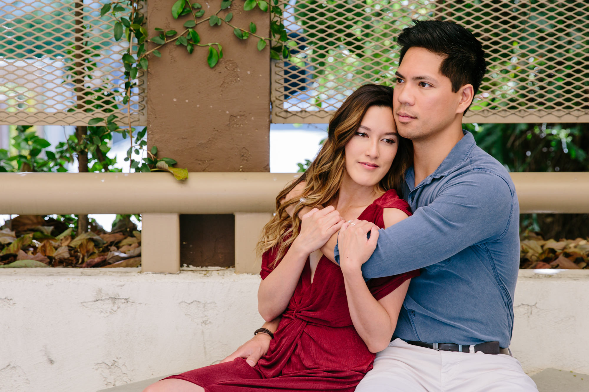 Abe and Stephanie by Jenna Pangan-31.jpg