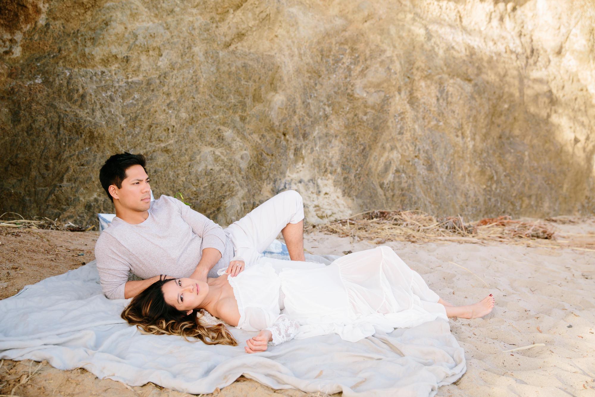 Abe and Stephanie by Jenna Pangan-52.jpg