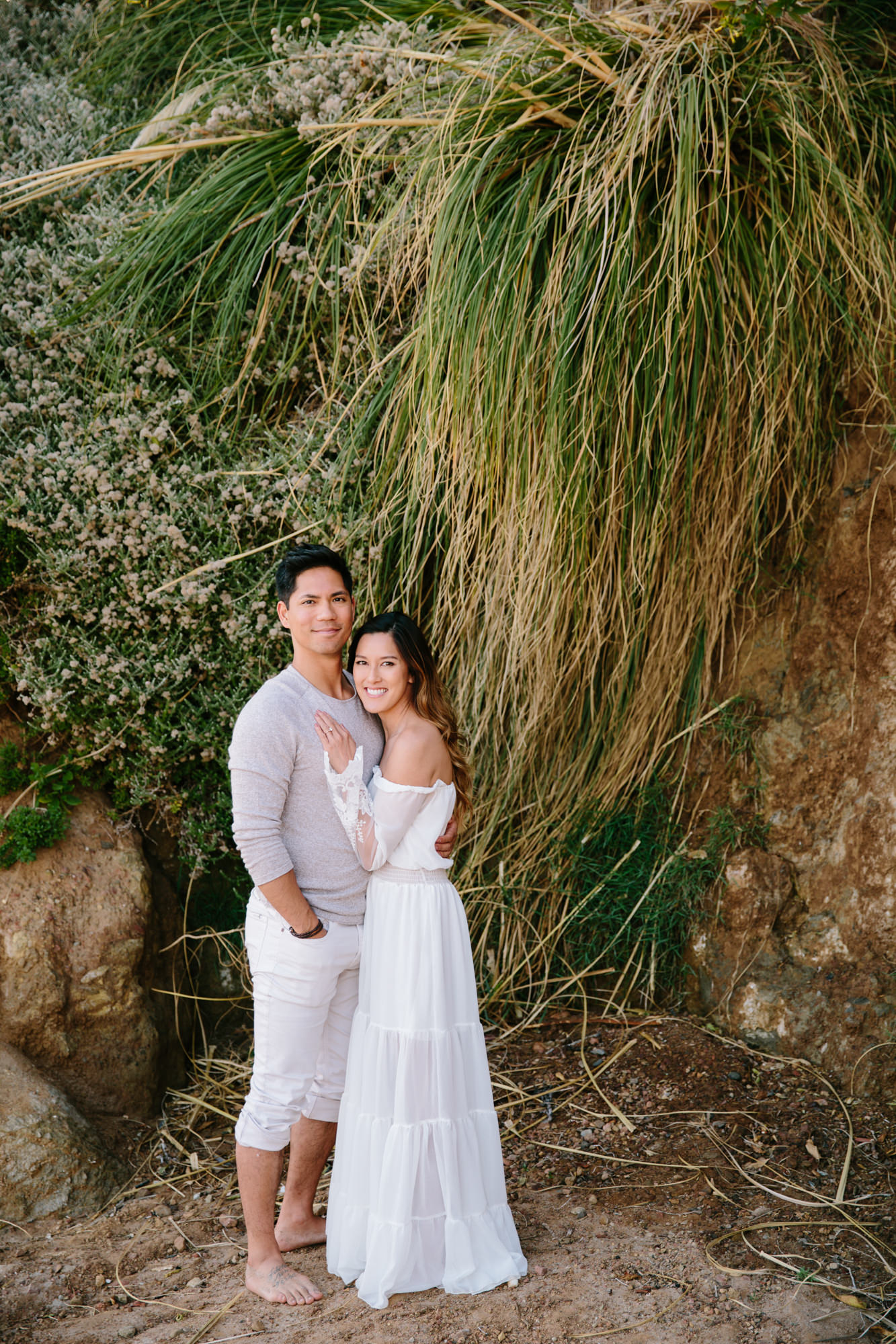 Abe and Stephanie by Jenna Pangan-66.jpg