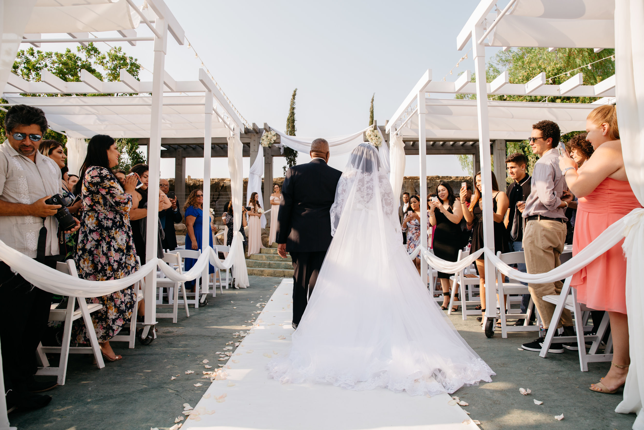 The Vineyard Wedding Jenna Bells and Laces Photography-10.jpg