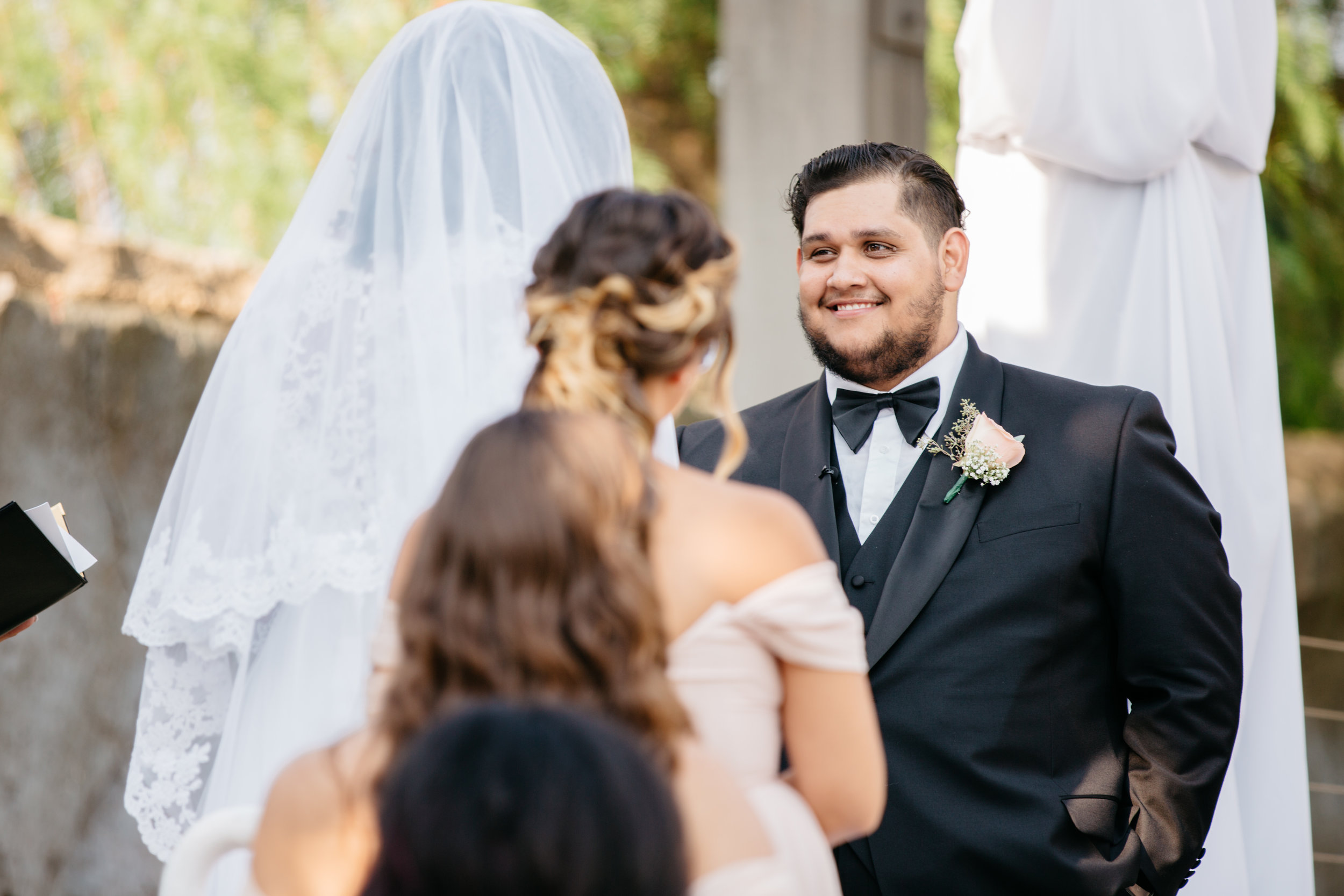 The Vineyard Wedding Jenna Bells and Laces Photography-13.jpg