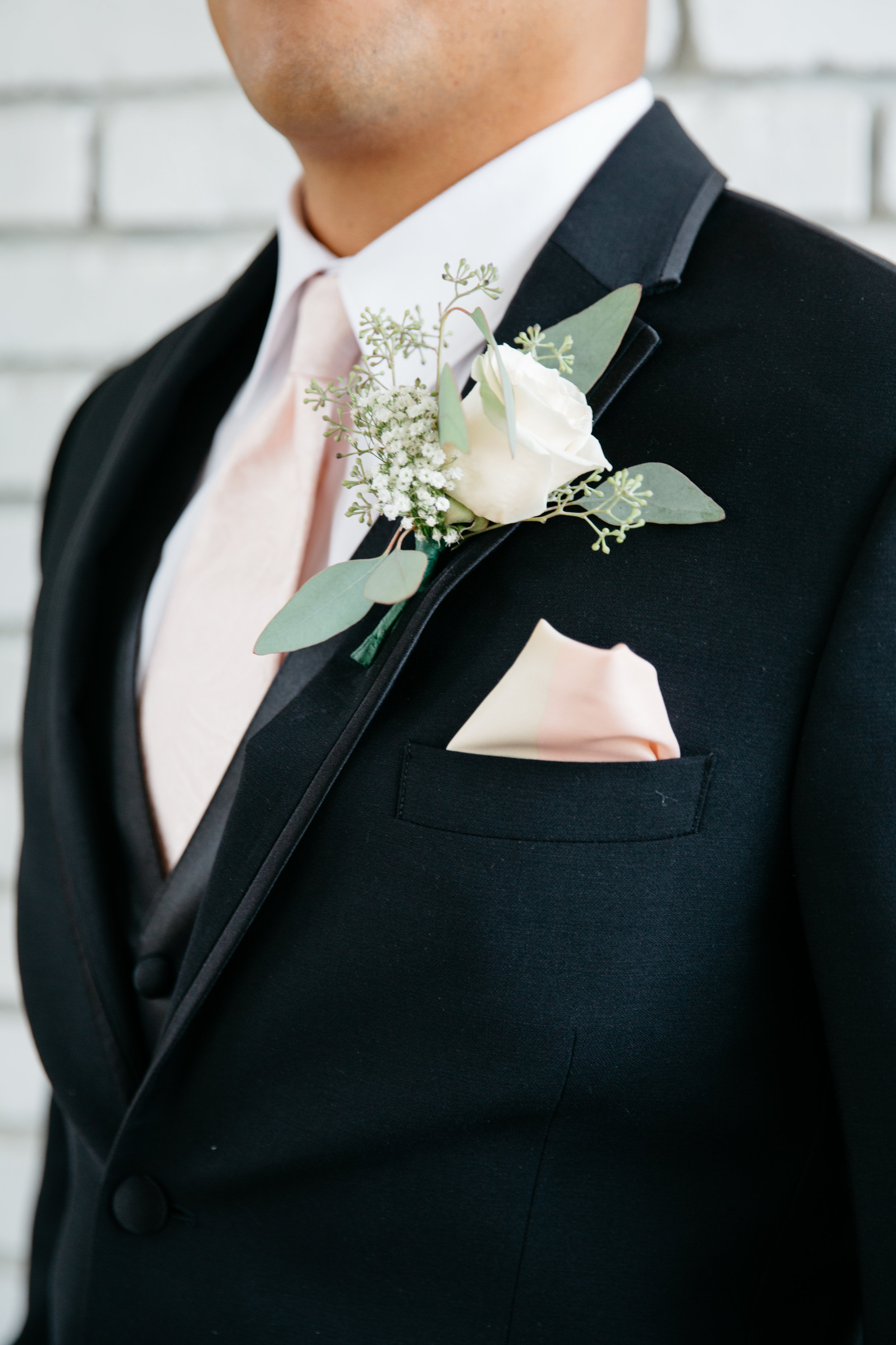 The Vineyard Wedding Jenna Bells and Laces Photography-2.jpg