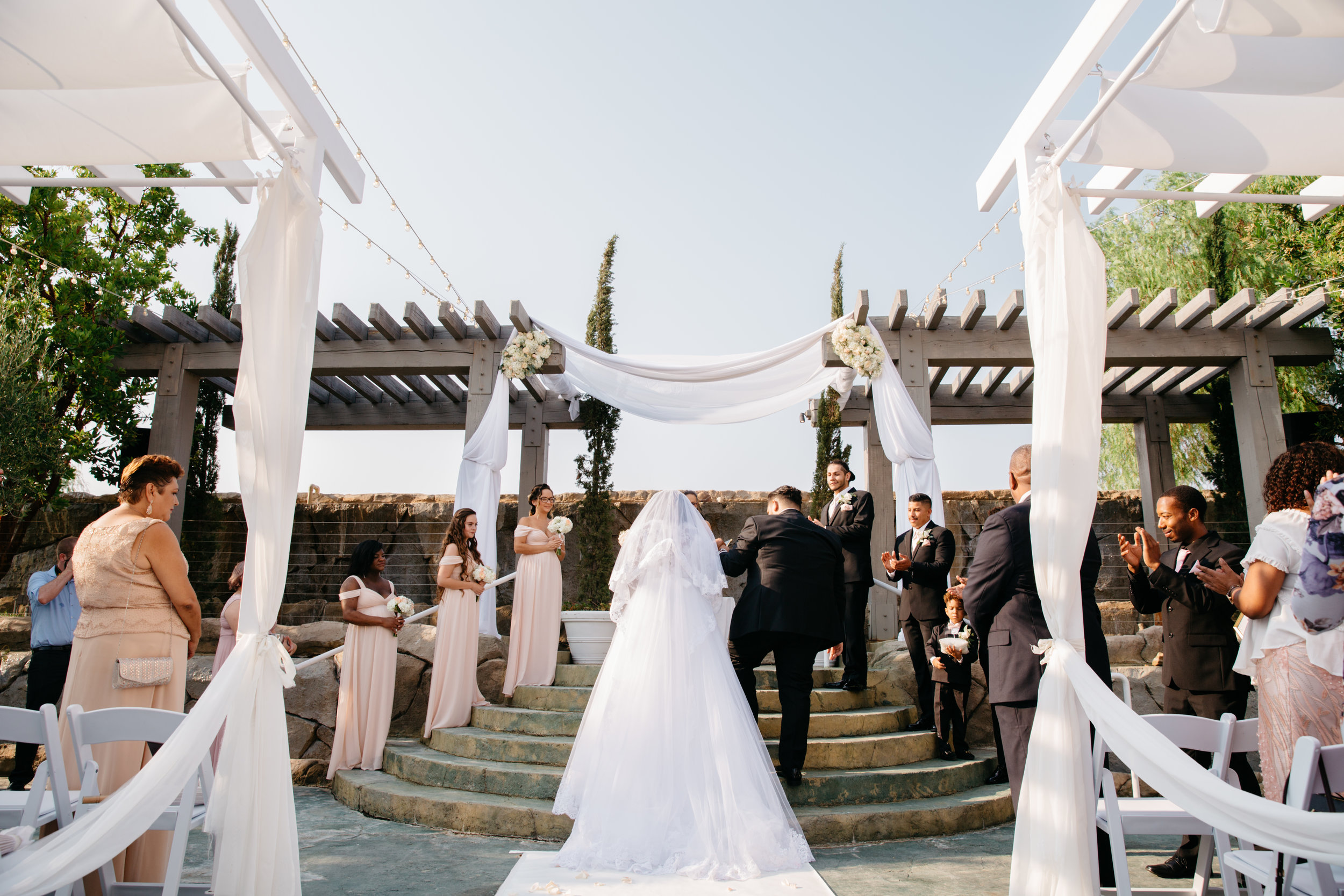 The Vineyard Wedding Jenna Bells and Laces Photography-12.jpg