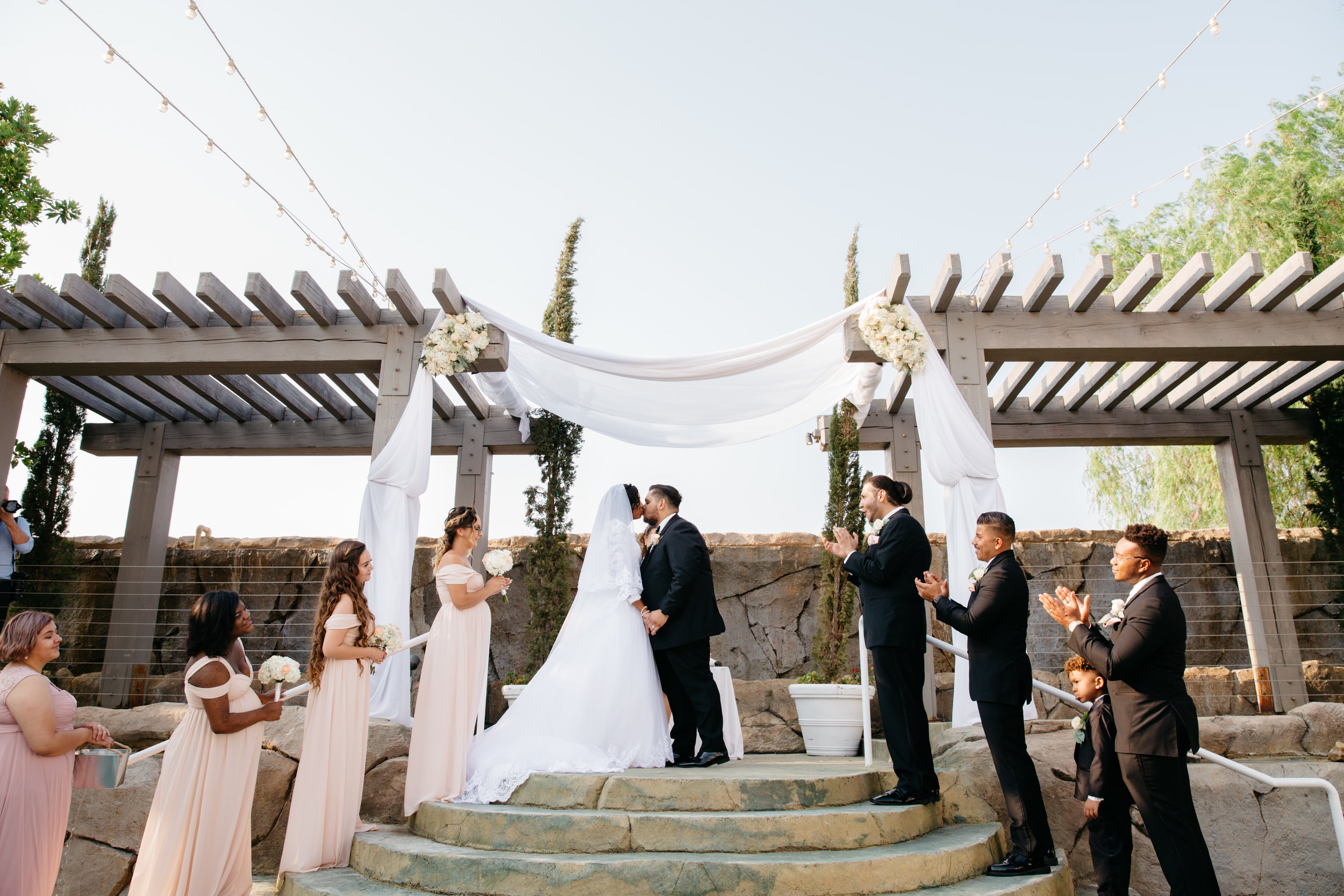 The Vineyard Wedding Jenna Bells and Laces Photography-19.jpg