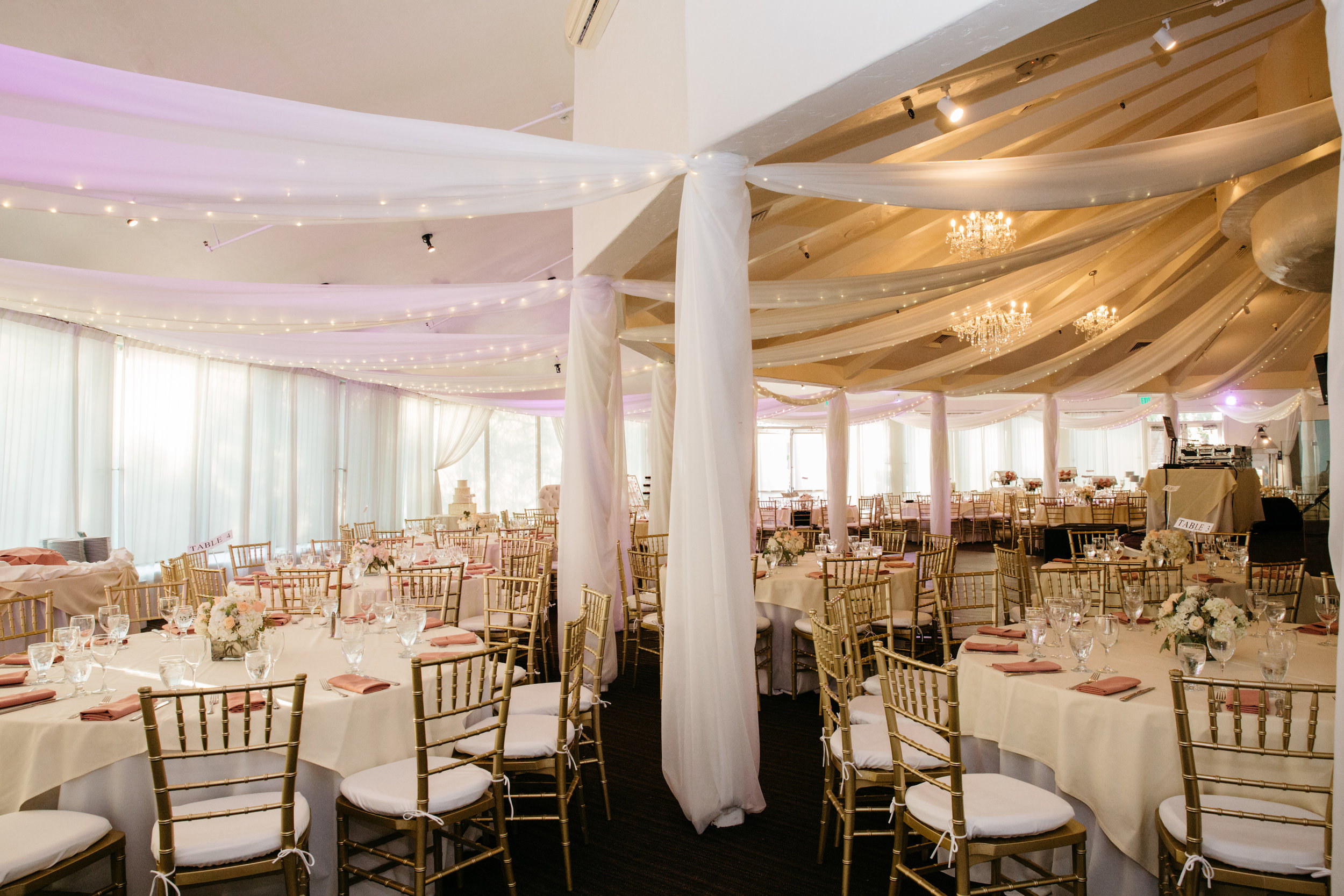The Vineyard Wedding Jenna Bells and Laces Photography-23.jpg