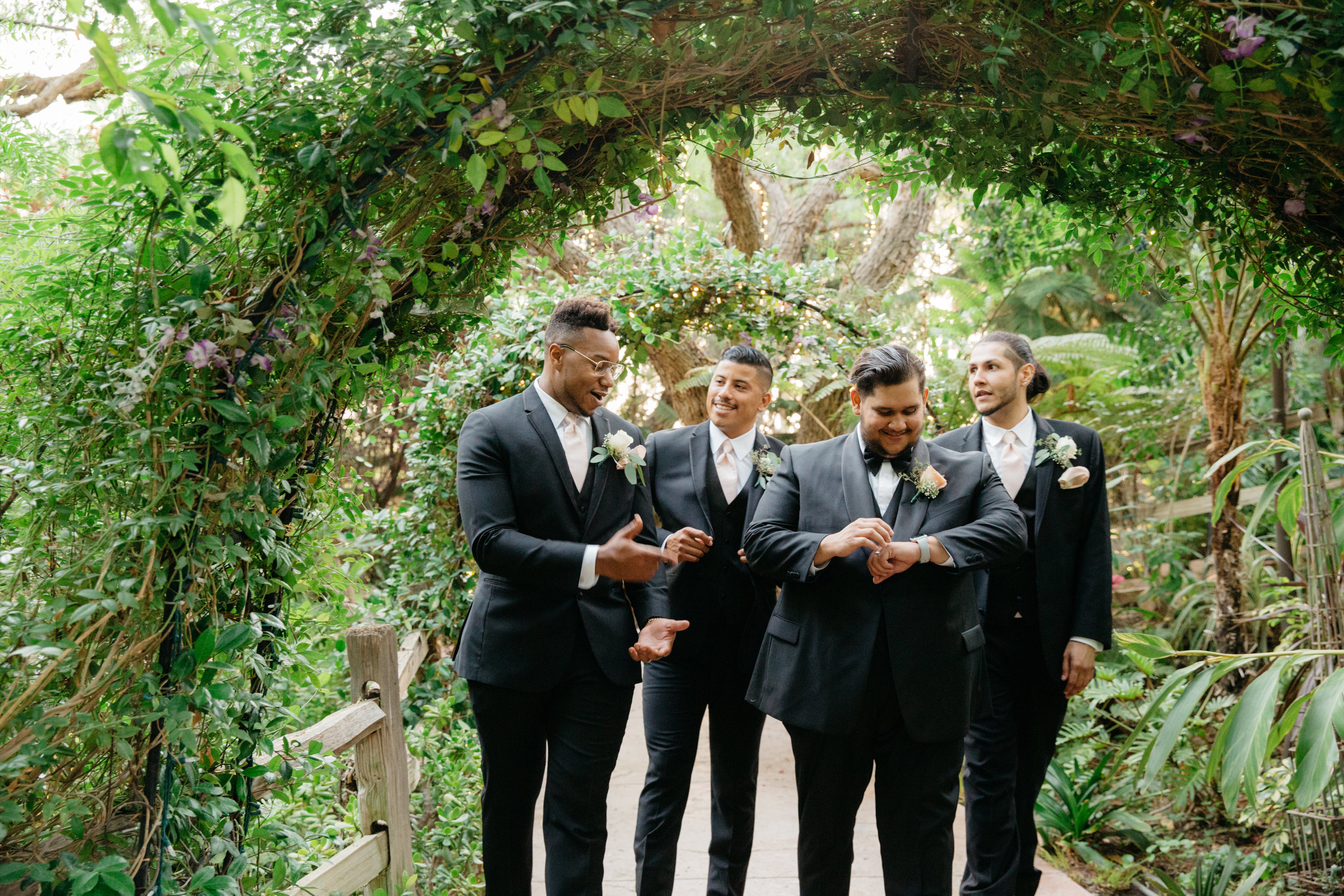 The Vineyard Wedding Jenna Bells and Laces Photography-25.jpg