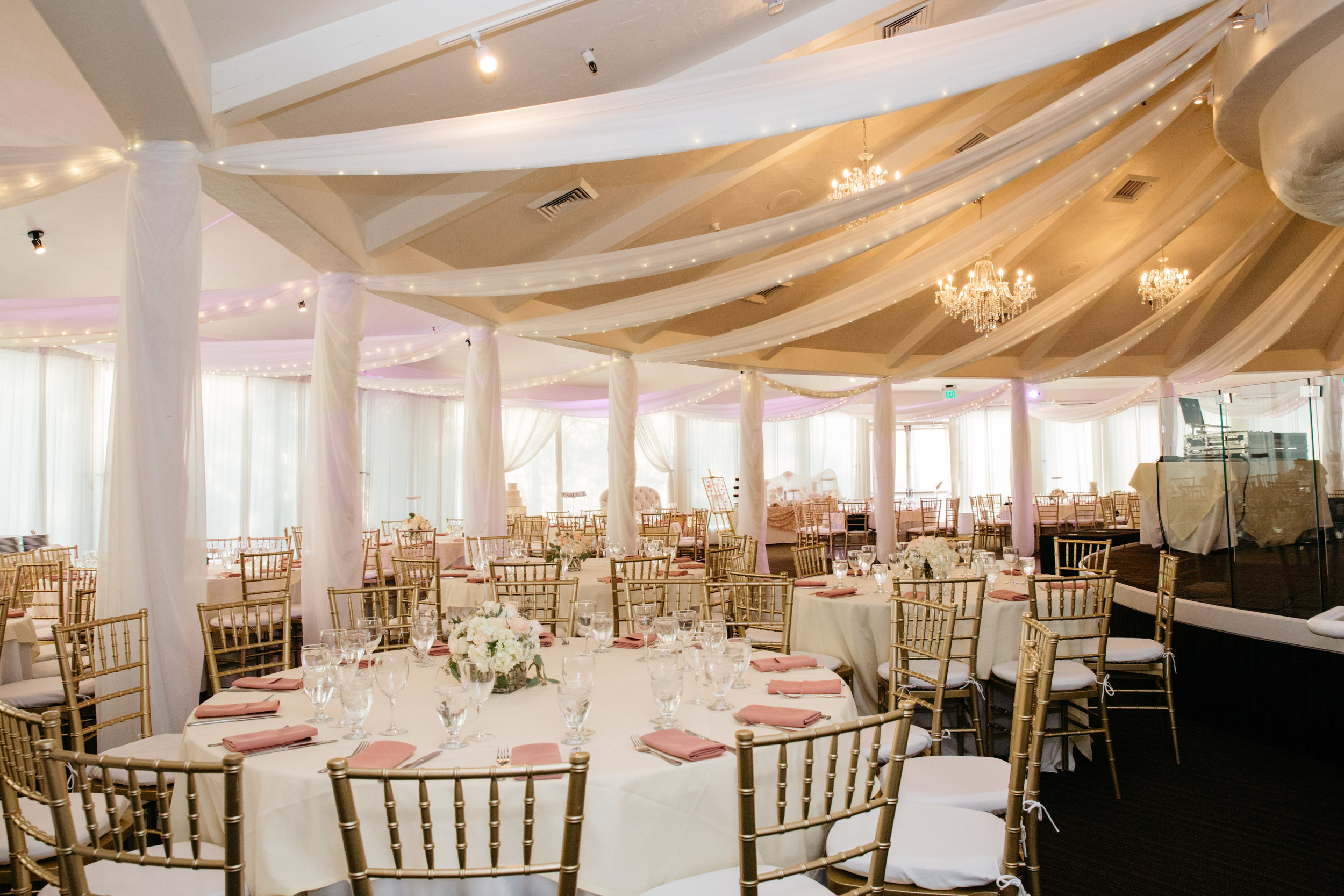 The Vineyard Wedding Jenna Bells and Laces Photography-24.jpg