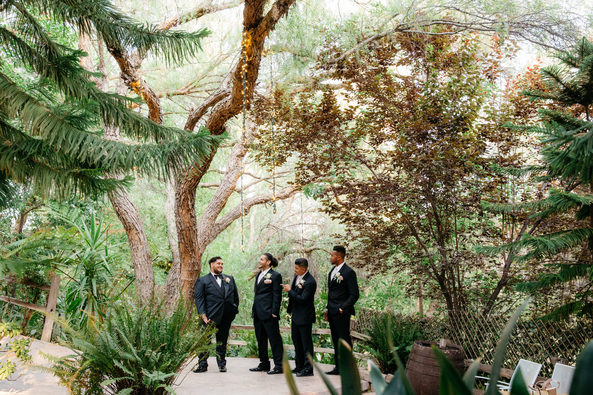The Vineyard Wedding Jenna Bells and Laces Photography-27.jpg