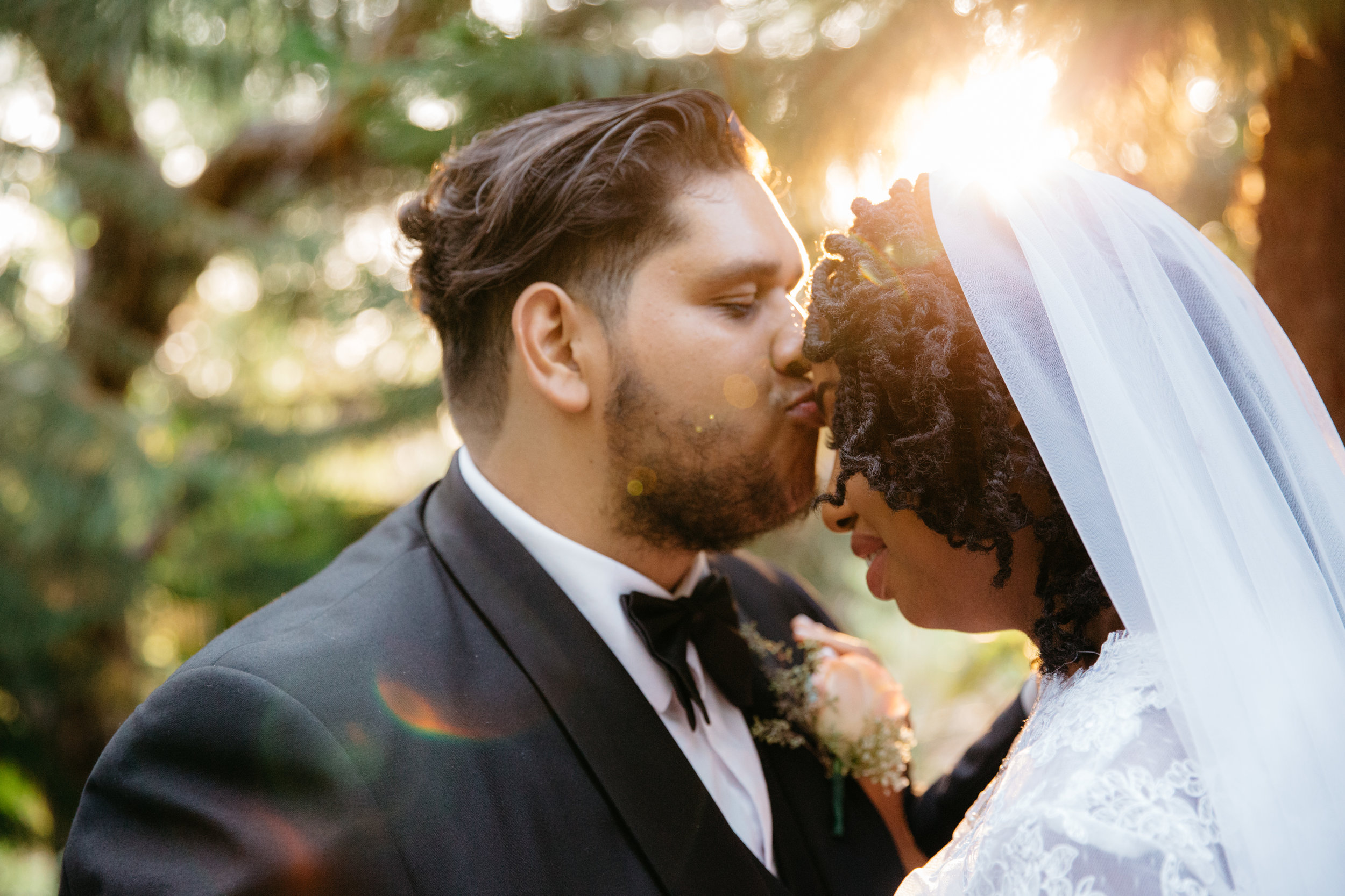 The Vineyard Wedding Jenna Bells and Laces Photography-38.jpg