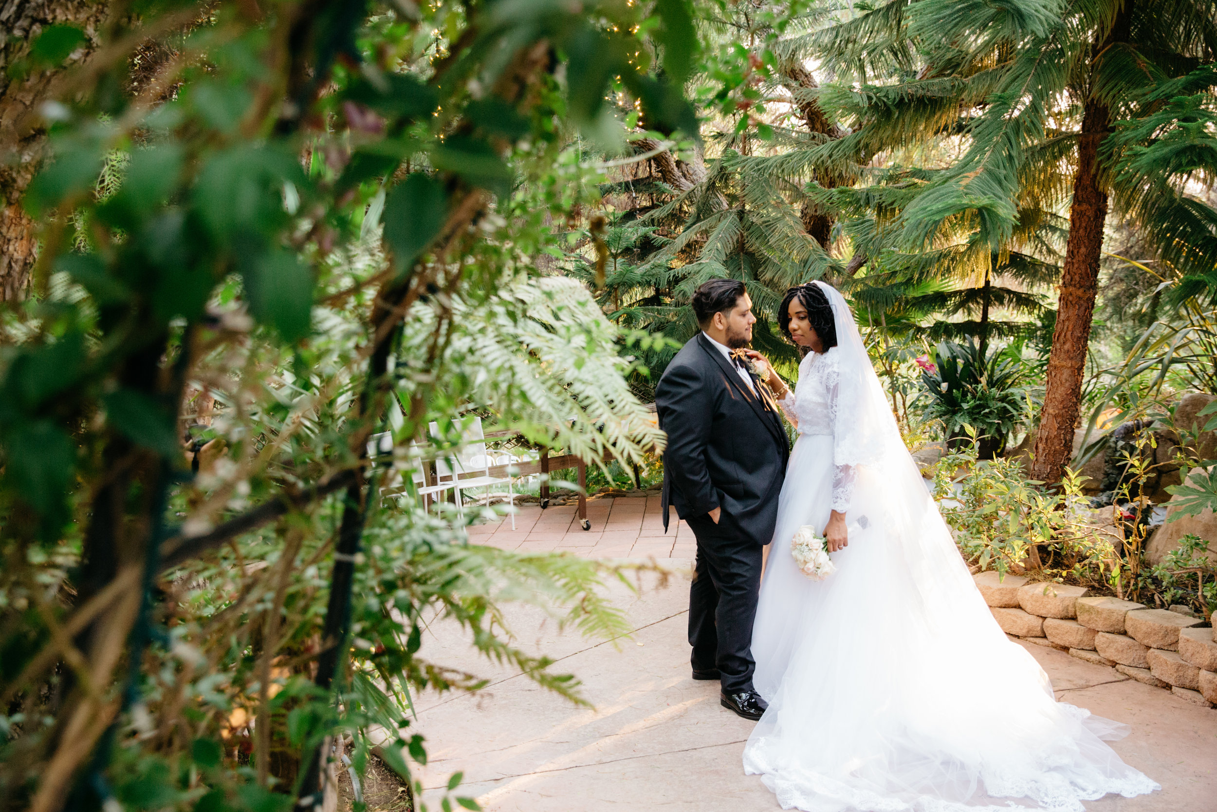 The Vineyard Wedding Jenna Bells and Laces Photography-39.jpg