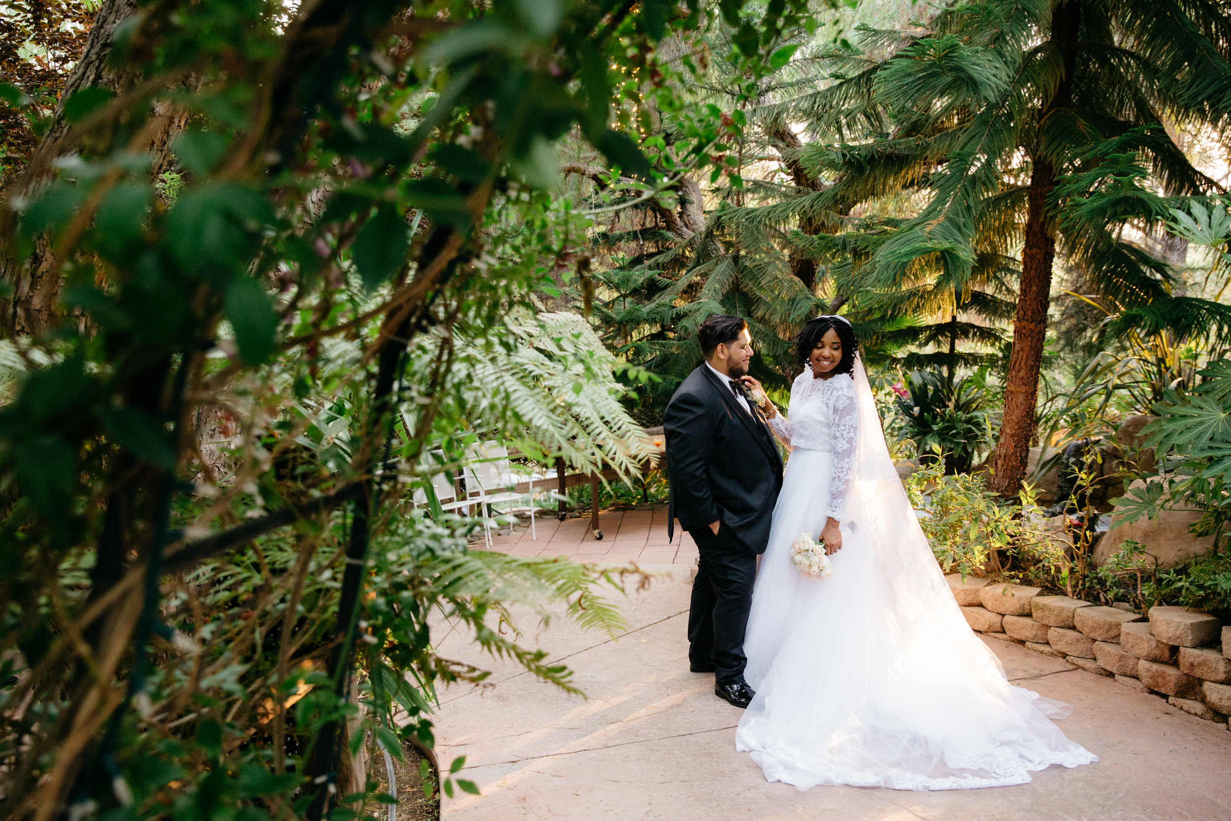The Vineyard Wedding Jenna Bells and Laces Photography-41.jpg