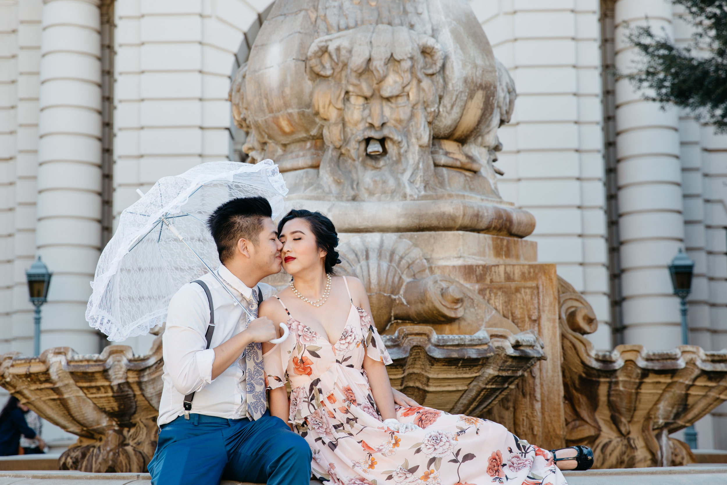 Tien and John Engagement-11.jpg