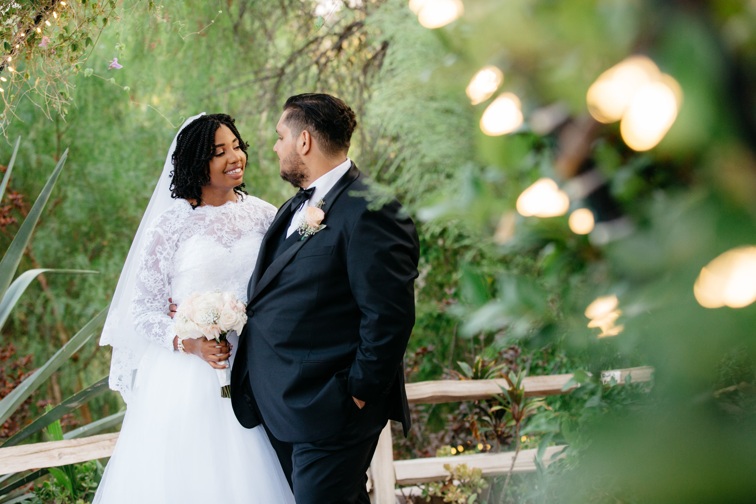 The Vineyard Wedding Jenna Bells and Laces Photography-44.jpg