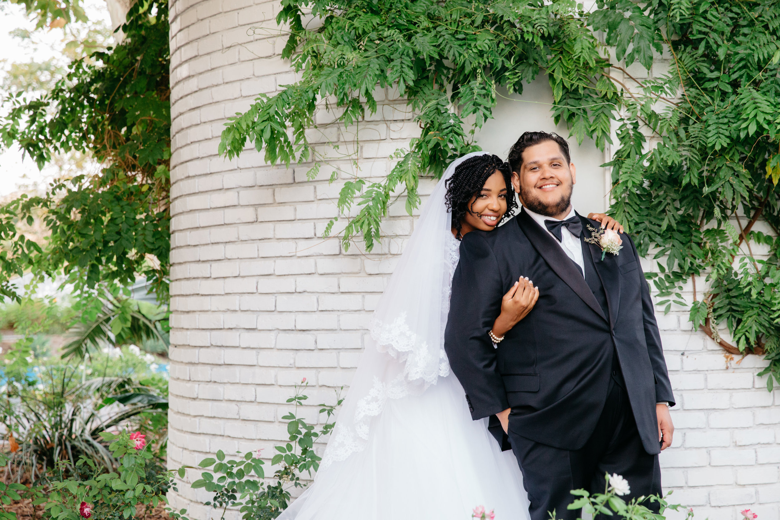 The Vineyard Wedding Jenna Bells and Laces Photography-45.jpg