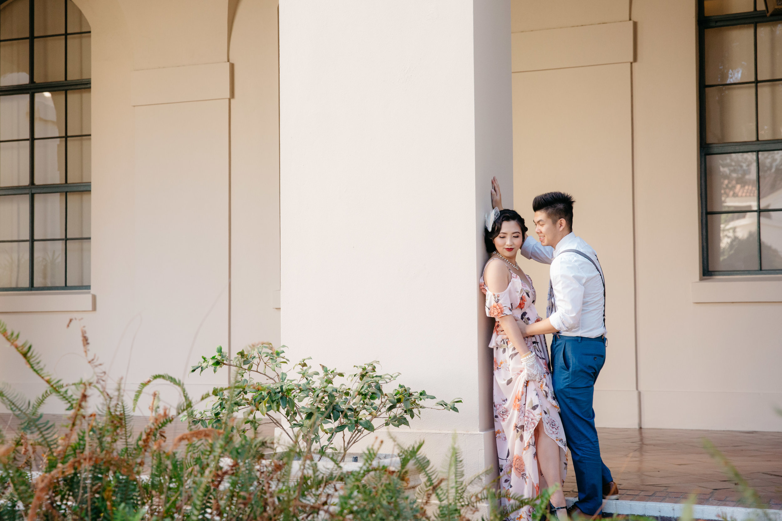 Tien and John Engagement-54.jpg