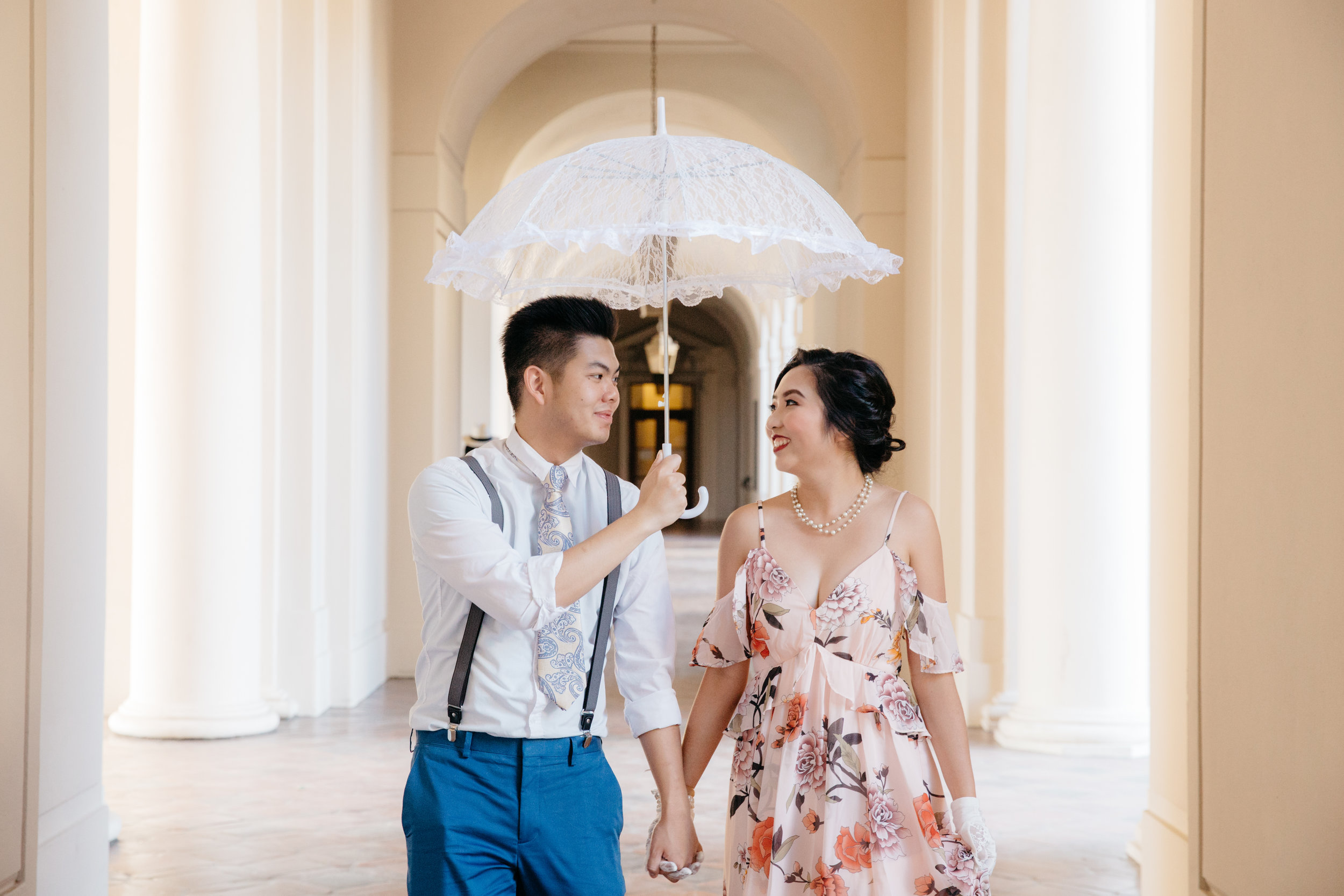 Tien and John Engagement-45.jpg