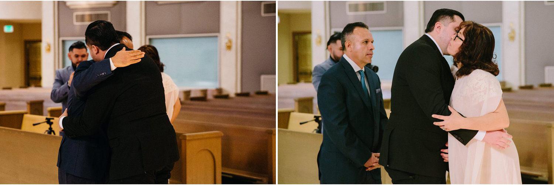 St. Denis Catholic Church Wedding Bells and Laces Photography-8.jpg