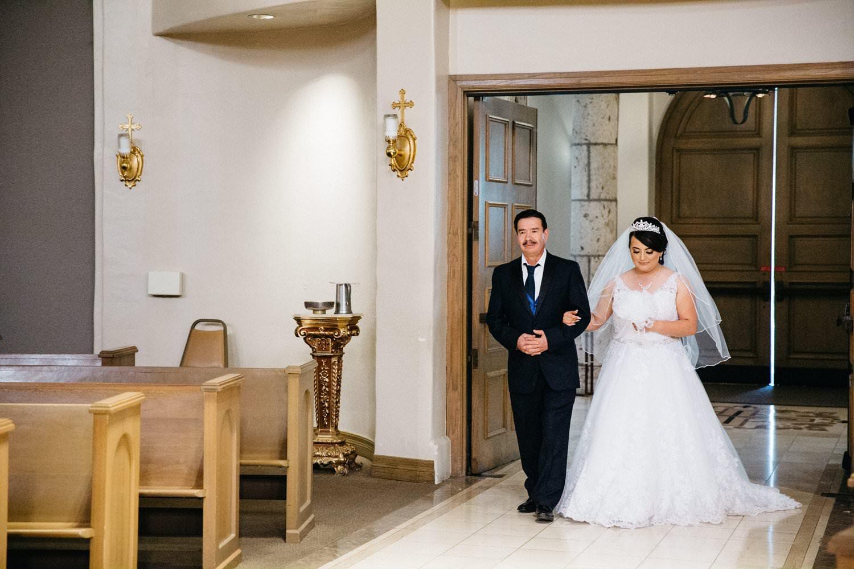 St. Denis Catholic Church Wedding Bells and Laces Photography-10.jpg