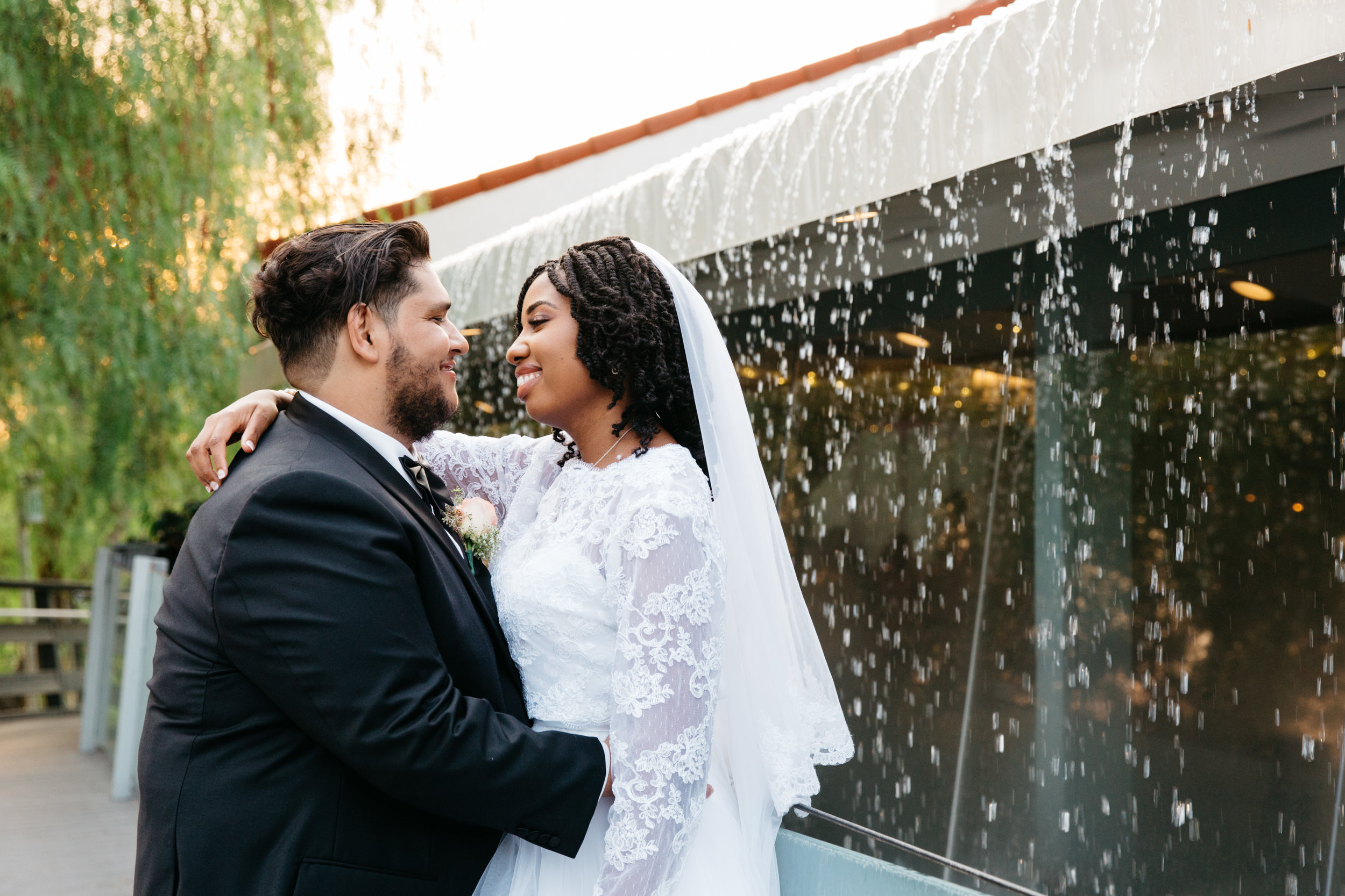 The Vineyard Wedding Jenna Bells and Laces Photography-54.jpg