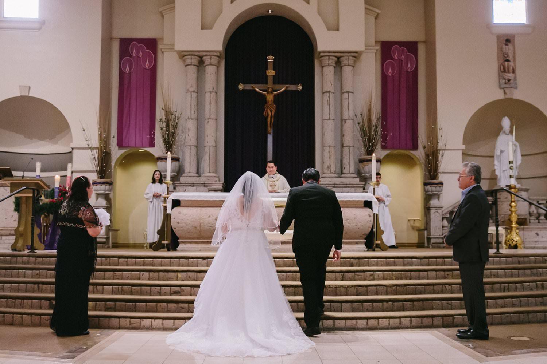 St. Denis Catholic Church Wedding Bells and Laces Photography-12.jpg
