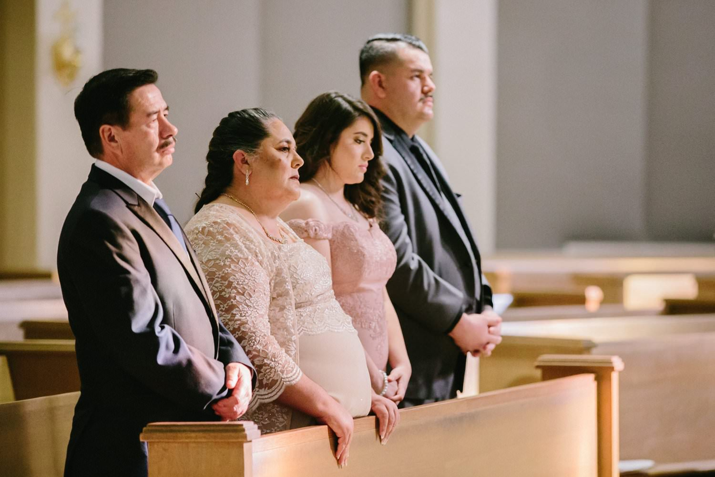 St. Denis Catholic Church Wedding Bells and Laces Photography-13.jpg