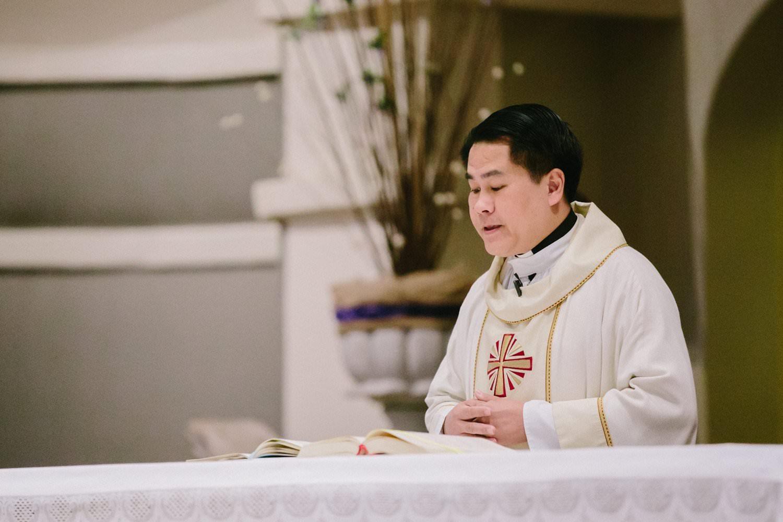 St. Denis Catholic Church Wedding Bells and Laces Photography-14.jpg