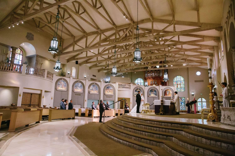 St. Denis Catholic Church Wedding Bells and Laces Photography-17.jpg