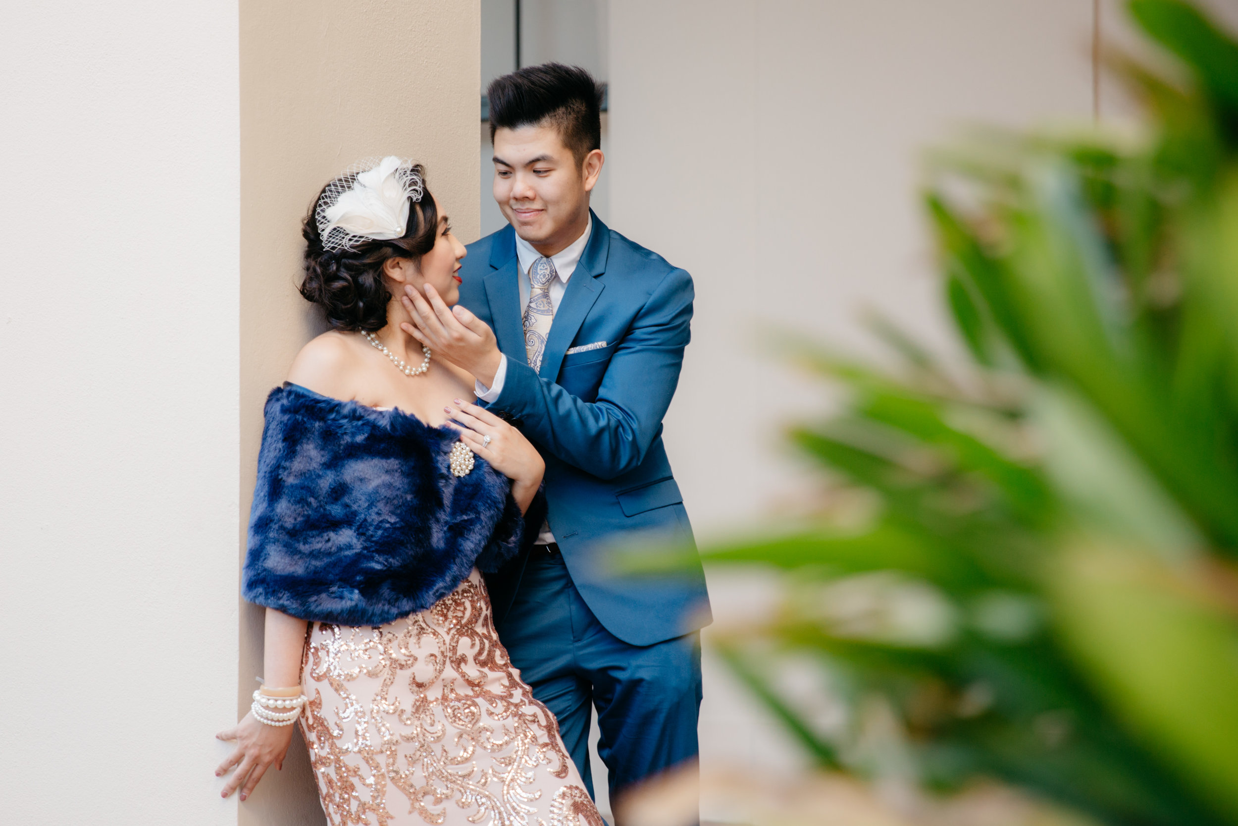 Tien and John Engagement-103.jpg