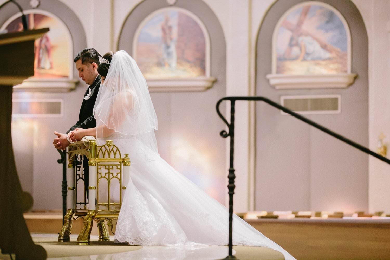 St. Denis Catholic Church Wedding Bells and Laces Photography-21.jpg