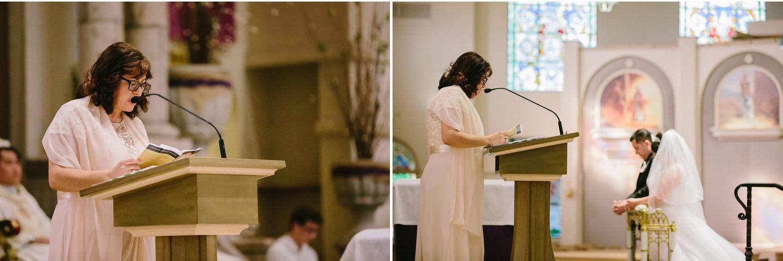 St. Denis Catholic Church Wedding Bells and Laces Photography-22.jpg