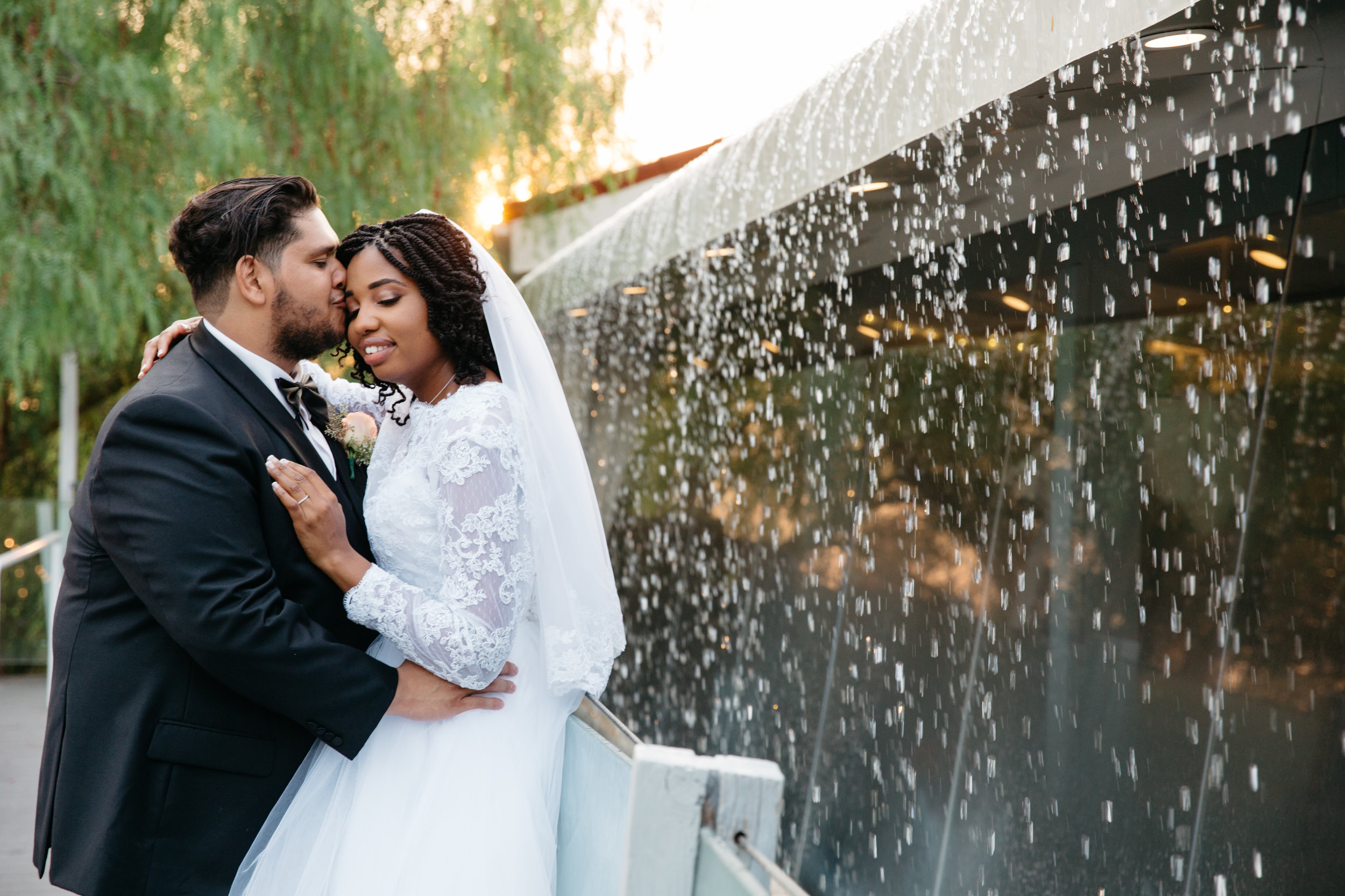 The Vineyard Wedding Jenna Bells and Laces Photography-58.jpg