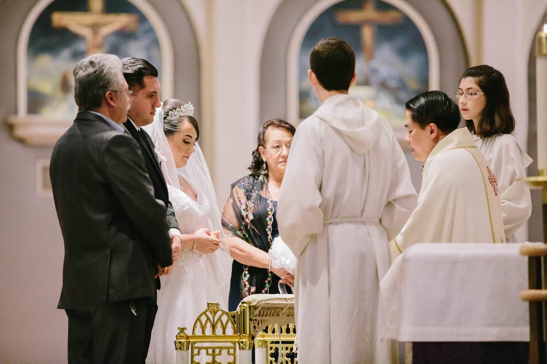 St. Denis Catholic Church Wedding Bells and Laces Photography-26.jpg