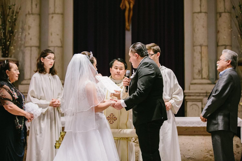 St. Denis Catholic Church Wedding Bells and Laces Photography-27.jpg