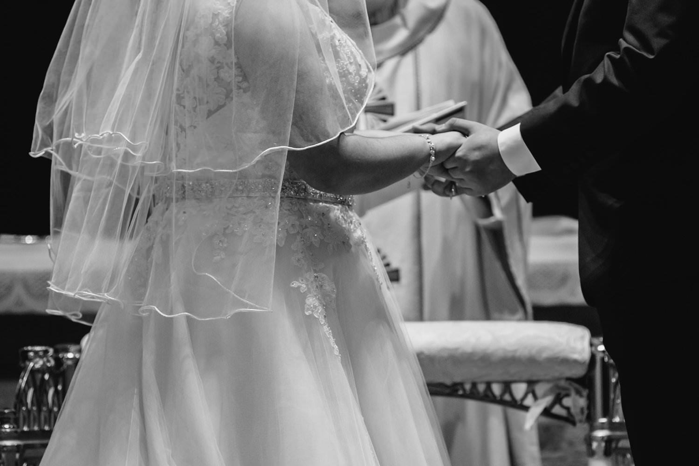 St. Denis Catholic Church Wedding Bells and Laces Photography-28.jpg