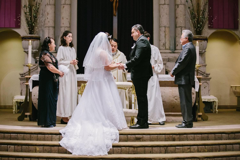 St. Denis Catholic Church Wedding Bells and Laces Photography-29.jpg