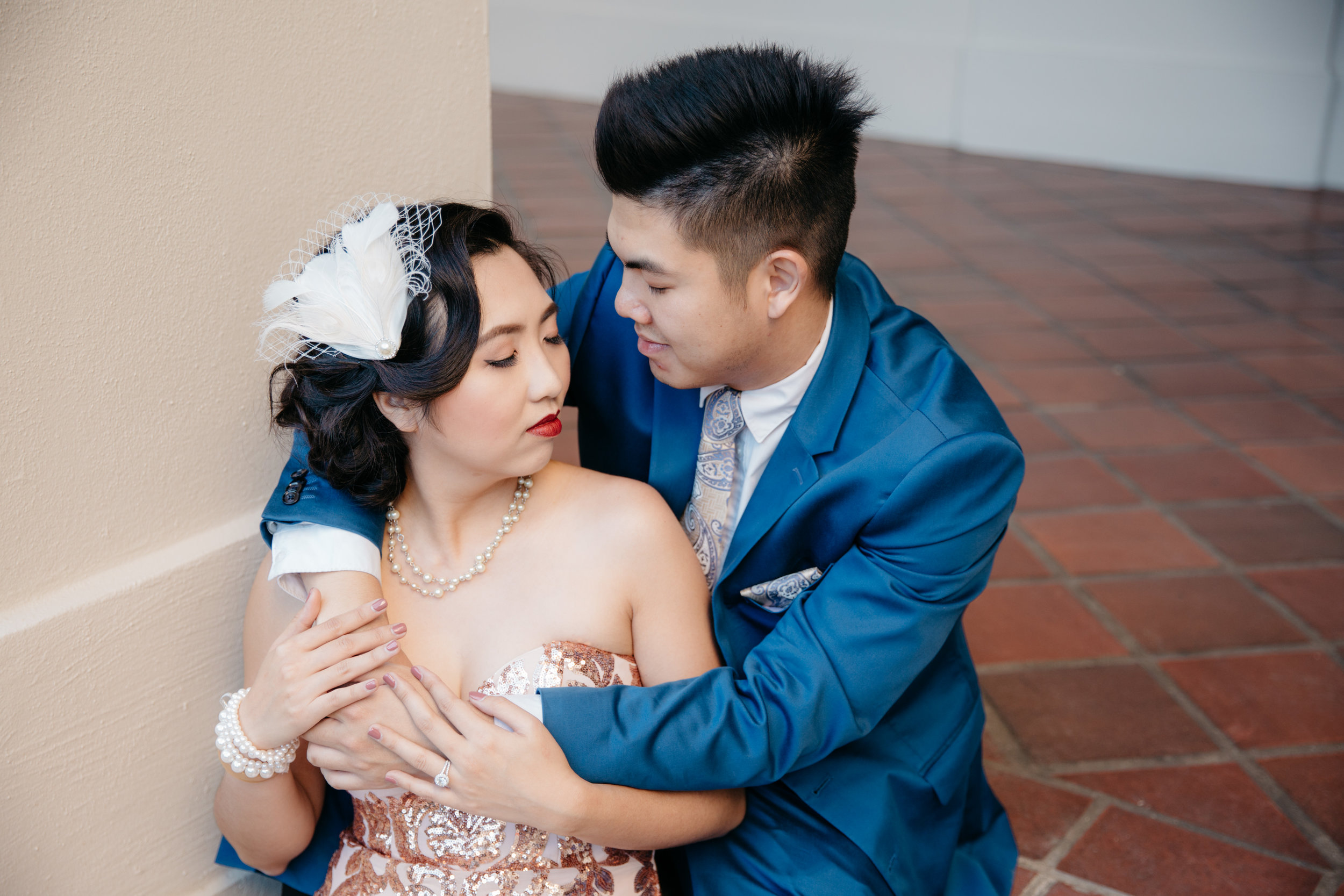 Tien and John Engagement-117.jpg