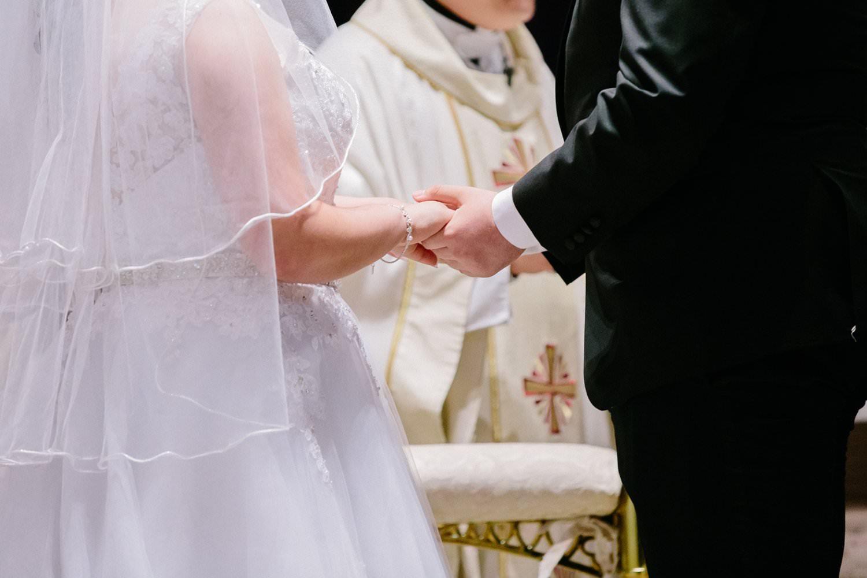 St. Denis Catholic Church Wedding Bells and Laces Photography-31.jpg